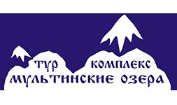 """Тур-комплекс """"Мультинские озёра"""""""